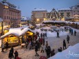 mariazell-advent-christkindlmarkt-15122018-3893