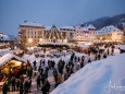 mariazell-advent-christkindlmarkt-15122018-3929