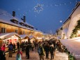 mariazell-advent-christkindlmarkt-15122018-3939