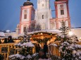 mariazell-advent-christkindlmarkt-15122018-3941