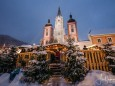 mariazell-advent-christkindlmarkt-15122018-3945