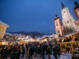 mariazell-advent-christkindlmarkt-15122018-3949