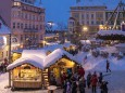 mariazell-advent-christkindlmarkt-15122018-4