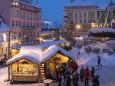 mariazell-advent-christkindlmarkt-15122018-4