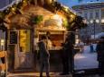 Mariazeller Advent Hütten - Angebot 2015