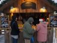 Kernbrennerei - Adventhütten beim Mariazeller Advent 2012
