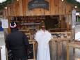 Süsses aus Mitterbach - Adventhütten beim Mariazeller Advent 2012