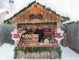 Hauptplatz - Himmlische Geschenke - Engerl in allen Variationen