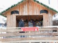 Hauptplatz - Büro für Weihnachtslieder