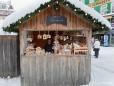 Hauptplatz - Holzkunsthandwerk