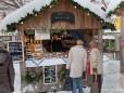 Hauptplatz - Mariazelle Genüsse - Produkte aus dem Mariazellerland