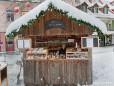 Hauptplatz - Süsses aus Mitterbach - Cremeschnitten, Kekse, Mehlspeisen