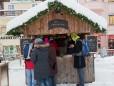 Hauptplatz - Suppen und Raclette