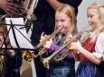 Adventkonzert Musikschule 2011