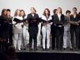 Frauenchor - Adventkonzert Musikschule Mariazell 2011 im Volksheim Gußwerk