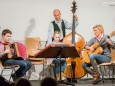 Adventkonzert 2015 der Musikschule Mariazell