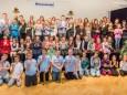 Adventkonzert Musikschule 2015