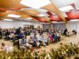 adventkonzert-2018-musikschule-mariazell-3349