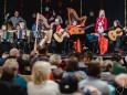adventkonzert-2018-musikschule-mariazell-3352