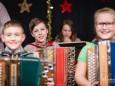 adventkonzert-2018-musikschule-mariazell-3353