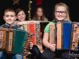 adventkonzert-2018-musikschule-mariazell-3354