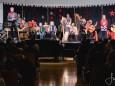 adventkonzert-2018-musikschule-mariazell-3362