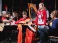 adventkonzert-2018-musikschule-mariazell-3366