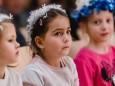 adventkonzert-2018-musikschule-mariazell-3371