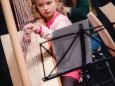 adventkonzert-2018-musikschule-mariazell-3374