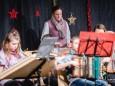 adventkonzert-2018-musikschule-mariazell-3385