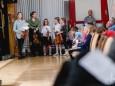 adventkonzert-2018-musikschule-mariazell-3395