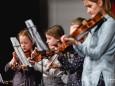 adventkonzert-2018-musikschule-mariazell-3405