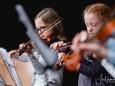 adventkonzert-2018-musikschule-mariazell-3410