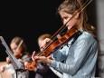adventkonzert-2018-musikschule-mariazell-3411