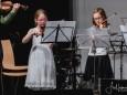 adventkonzert-2018-musikschule-mariazell-3416