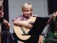 adventkonzert-2018-musikschule-mariazell-3420