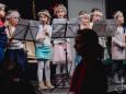adventkonzert-2018-musikschule-mariazell-3431