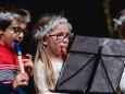 adventkonzert-2018-musikschule-mariazell-3432