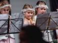 adventkonzert-2018-musikschule-mariazell-3433