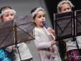 adventkonzert-2018-musikschule-mariazell-3435