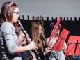 adventkonzert-2018-musikschule-mariazell-3455