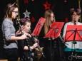 adventkonzert-2018-musikschule-mariazell-3460