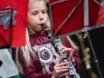 adventkonzert-2018-musikschule-mariazell-3465