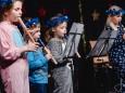 adventkonzert-2018-musikschule-mariazell-3483