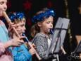 adventkonzert-2018-musikschule-mariazell-3484