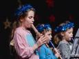 adventkonzert-2018-musikschule-mariazell-3486