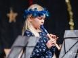 adventkonzert-2018-musikschule-mariazell-3487