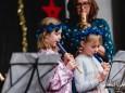 adventkonzert-2018-musikschule-mariazell-3488