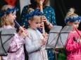 adventkonzert-2018-musikschule-mariazell-3489