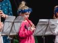 adventkonzert-2018-musikschule-mariazell-3490